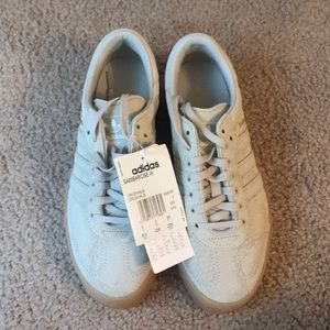 adidas Shoes - Adidas Originals Sambarose W Sneaker Size 6.5